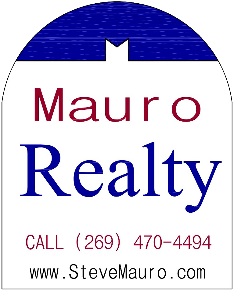 Steve Mauro-Real Estate with Steve Mauro